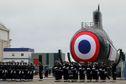Sous-marins australiens: le contrat rompu, quelle indemnisation pour la France ?