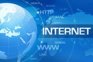 Internet bientôt saturé ?