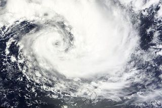 Image satellite Bansi 10 01 2015