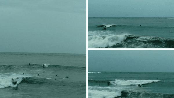surfeurs taaone