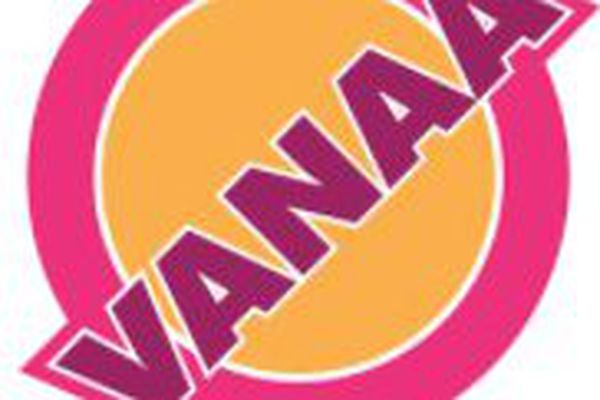 VANAA