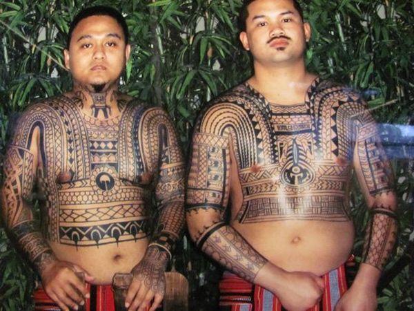 tatoueurs 4