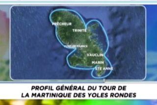 Parcours-tour2013