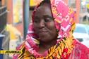 Qui est Ramlati Ali, la première femme députée de Mayotte ?