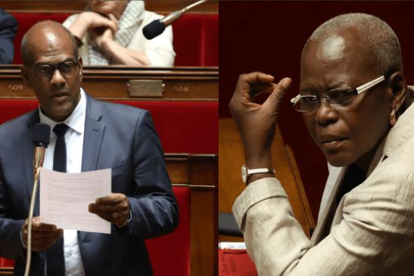 Les élus de Martinique réclament un moratoire sur les contrats aidés