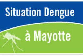 La dengue à Mayotte
