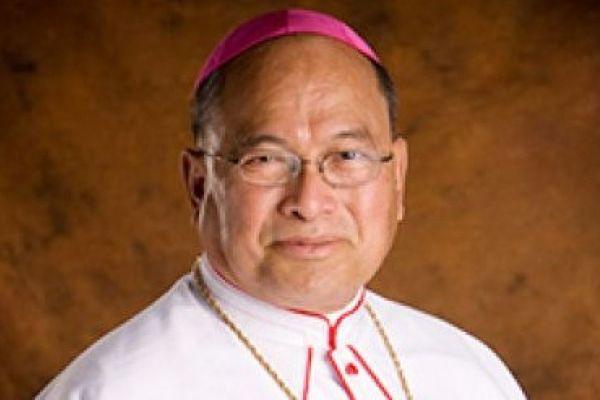 Eglise Guam