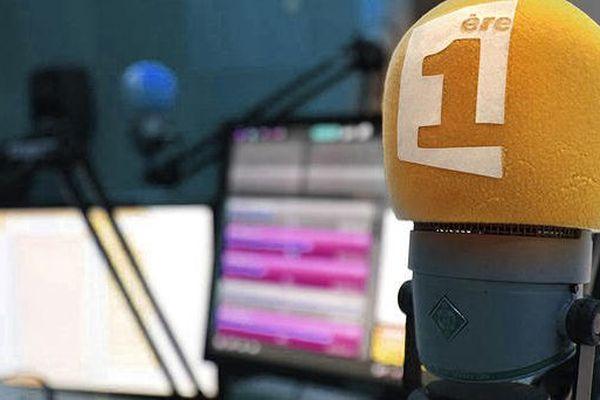 Polynésie 1ère radio