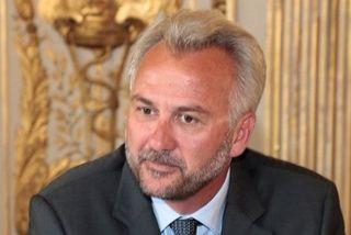 Ferdinand Mélin-Soucramanien