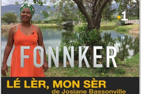 Josiane Bassonville Fonnker