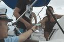 La sécurité en mer, une priorité en période de vacances