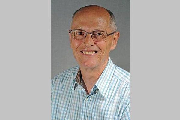Figure de l'écologie à La Réunion, Jean-Pierre Esperet est décédé à 73 ans.