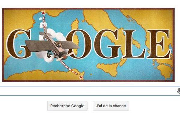 google roland garros