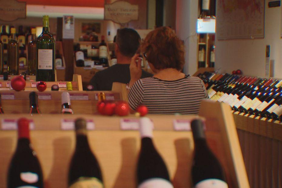 Signalement de mineurs, bottle-shops : les réactions des élus de la province Sud - Nouvelle-Calédonie la 1ère