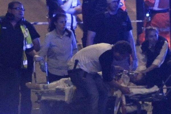 6 morts et plus de 30 blessés