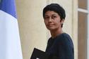Qui est Ericka Bareigts, la nouvelle ministre des Outre-mer ?