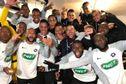 Coupe de France : toute La Réunion derrière la JS Saint-Pierroise
