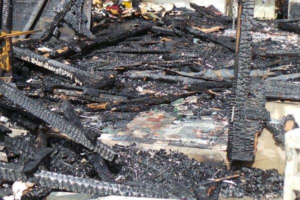 Incendie à Bosredon6