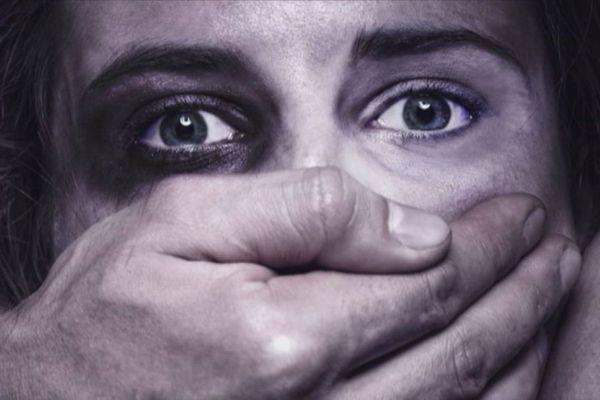 Femme violence