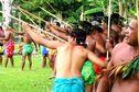 Fin du heiva des tuaro maohi à huis clos samedi 7 novembre à Punaauia