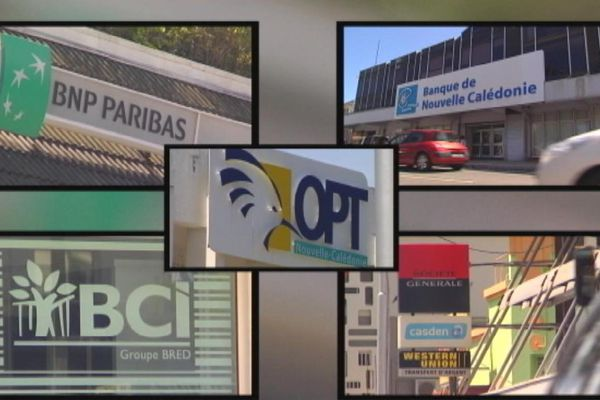 Le nouvel accord sur les tarifs bancaires insuffisant