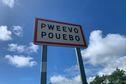 Pouébo : la commune inquiète face à des nouveaux cas de Covid-19
