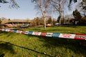 Rixe en Essonne : un adolescent martiniquais suspecté après le meurtre d'un mineur de 14 ans
