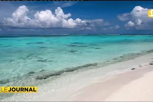 Plan de relance : rénover et investir dans le secteur touristique