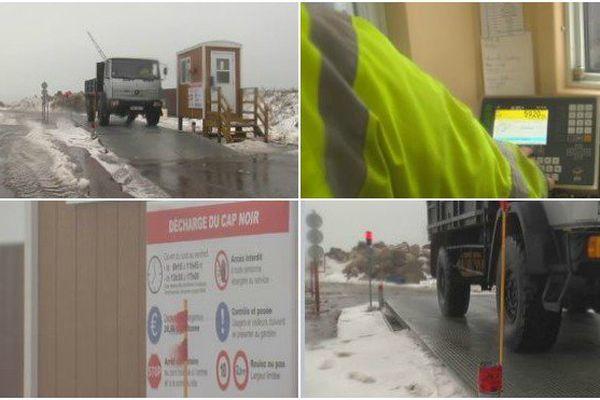 De nouvelles règles pour la gestion des déchets des professionnels à Saint-Pierre