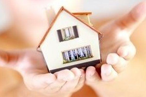 Aide familiale au logement