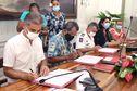 Le partenariat RSMA-Etat-Pays reconduit pour renforcer l'insertion professionnelle des jeunes