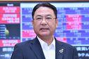 """""""La demande de nickel pour les batteries va augmenter de 18% en 2021"""", affirme un dirigeant de Sumitomo"""