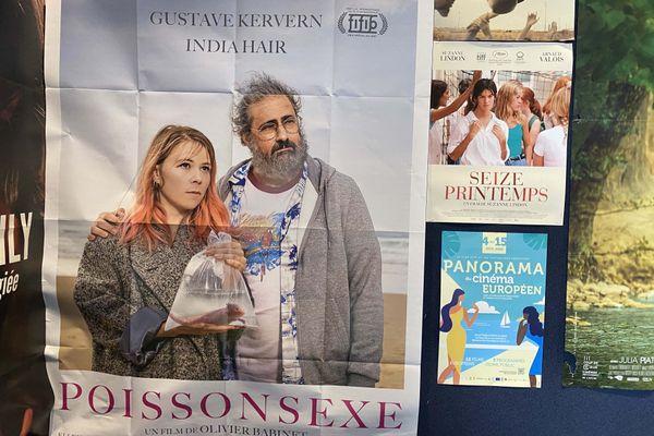 Cinéma européen 1