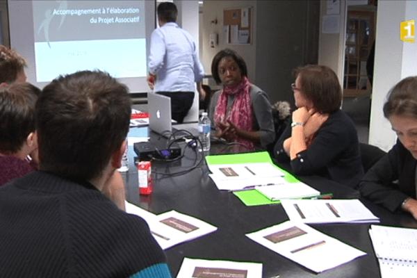 formation association handicapés
