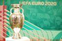 Euro 2021 : la France termine première de son groupe après son match nul (2-2) face au Portugal