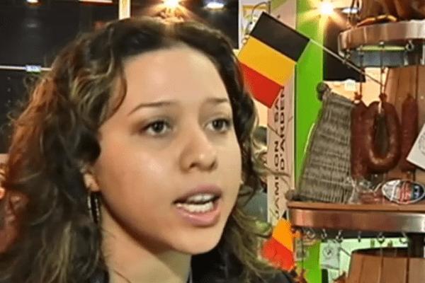 Cassandra Carrico Nunes