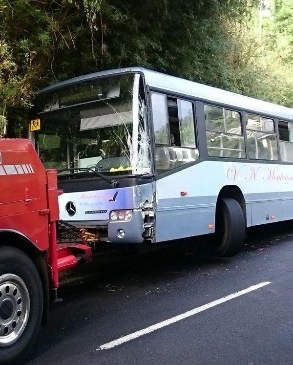 20160225 Bus