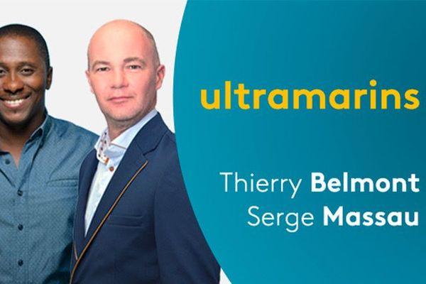 Ultramarins#4