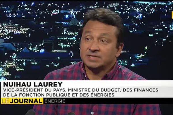 Le dossier du journal : Fin de mission pour les experts des tarifs de l'électricité