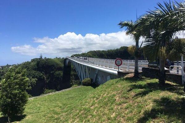 Pont de l'Entre-Deux 090220