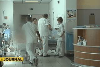 Episode grippal sévère en Polynésie