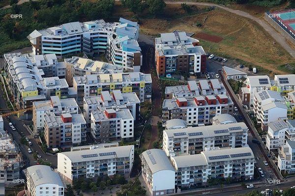 Immobilier : la vente d'appartements anciens booste le marché