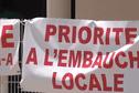 EDF, l'appel au dialogue des élus guyanais