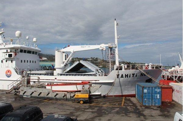 Tahitinui9
