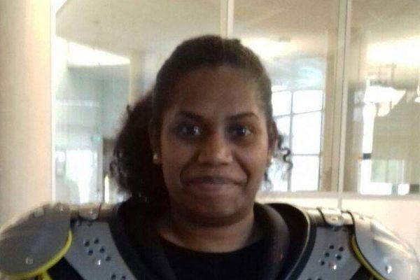 Calédoniens ailleurs : Isabelle Atrua, le choix d'avancer et de transmettre