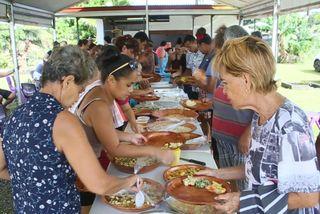 nutrition social adventiste santé