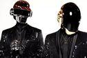 """Le duo électro Daft Punk, ambassadeur de la """"French touch"""" dans le monde, annonce sa séparation"""