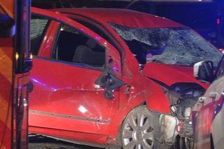 Accident du Mouffia (10/12/2014)