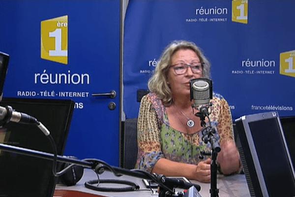 Fabienne Couapel Sauret
