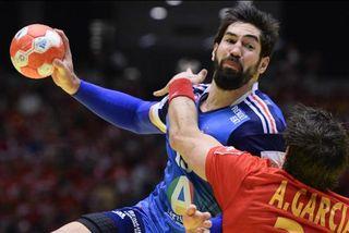 La finale de 'Euro de basket en direct sur Mayotte 1ère